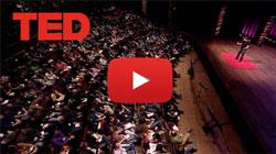 Danny Dover TEDx Talk